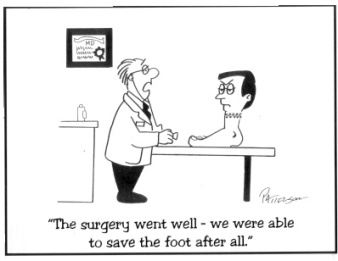 med006b-saved-the-foot.jpg