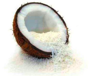 الفانيلا 100% coconut-edit.jpg