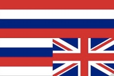 hawaii flag sovereignty