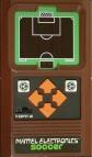 mattel soccer