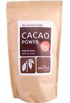 nativas cacao