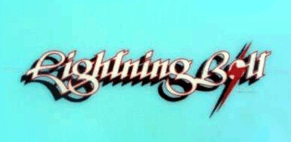 lightening bolt surfboard logo