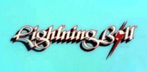 lightening bolt surfboard logo