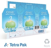 tetra packaging