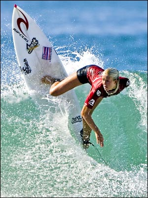 http://coconutgirlwireless.files.wordpress.com/2008/05/bethany-hamilton-surfer-400a040207.jpg