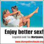 enjoy sex marijuana