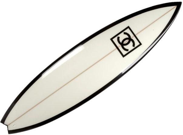 Costco  Surfboard