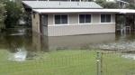 Pooling Hanalei houses [cgrl]