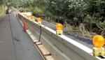 Roads Hanalei [cgrl]