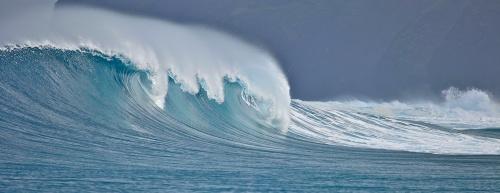 Surf Camps Hanalei Hawaii