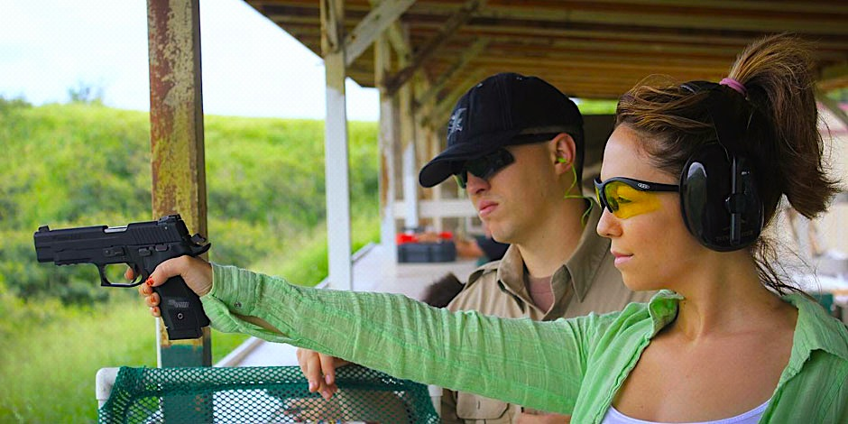 hawaii guns hawaii defense foundation laws
