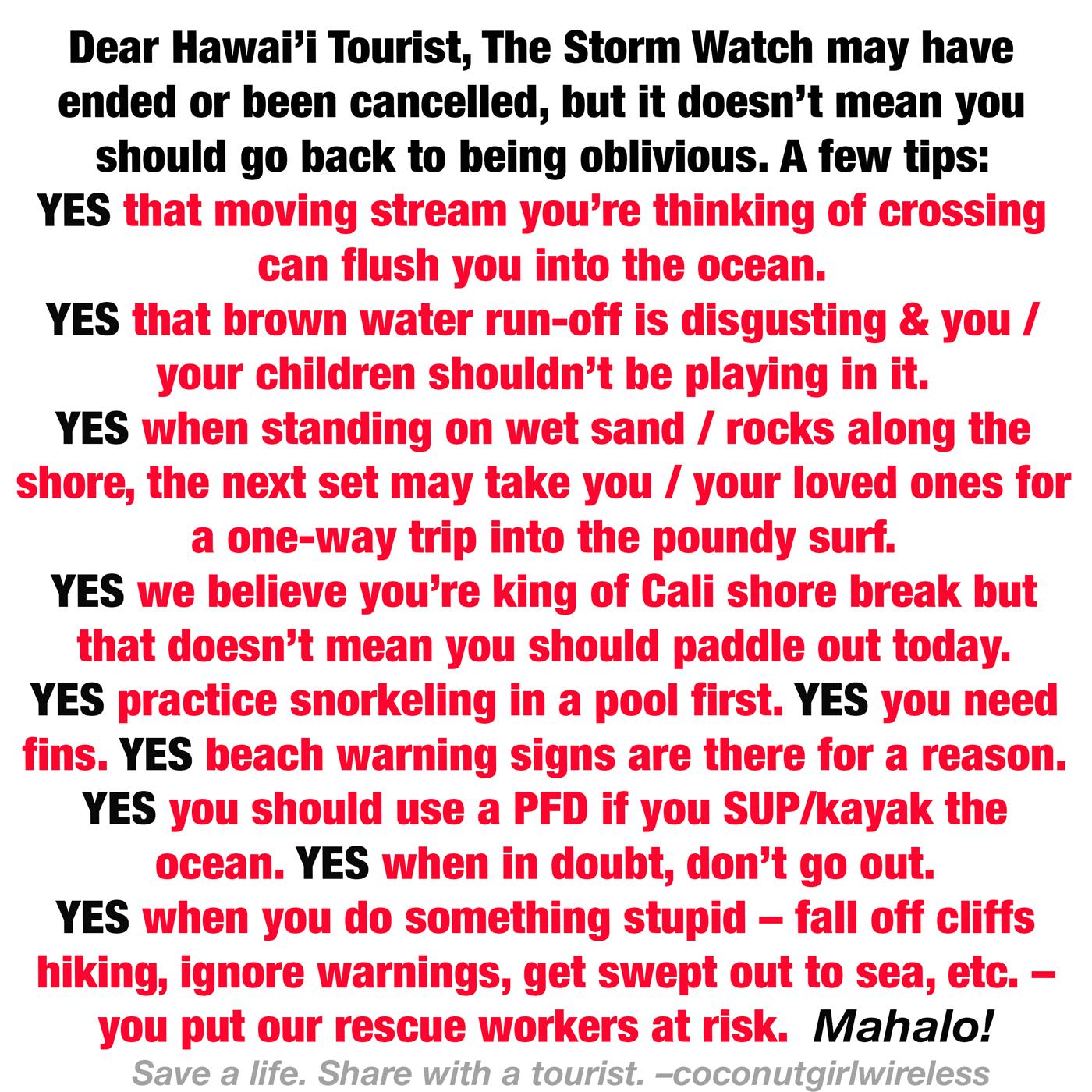 Hawaii-Hurricane-Tropical-Storm-Oahu-Maui-Kauai-Big-Island-2
